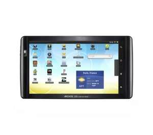 ARCHOS 101 Internet Tablet - 16GB, £161.99, PC World and Curry's