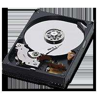 SATA Hard Drives for 'Normal' Prices @ CeX going fast!
