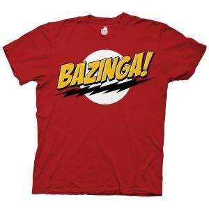 Buy 3 T-Shirts get 1 free at  8ball.co.uk