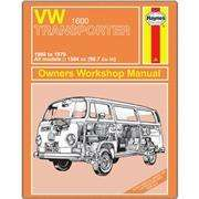 Haynes (VW Van) Fleece Blanket £10.31 with code Delivered from Play