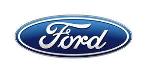 Ford value service £99 with 12 months roadside breakdown cover included.