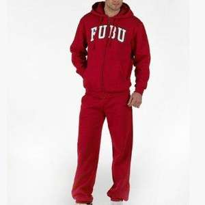 Amazon fubu track suit £34.99 + £3.99 shipping instead of 119.99  sold by M and M Direc