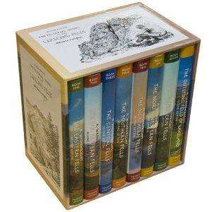 Wainwright Complete Lakeland Fells Revised Edition Box Set just £35.20 at Amazon. Now in stock
