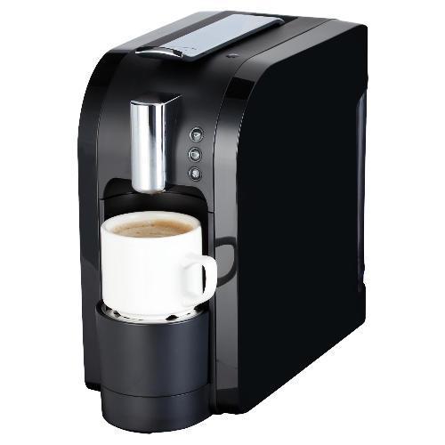 K-Fee Podpronto Drinks Machine - £49.97 @ Tesco