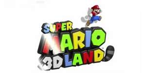 Super Mario 3D Land for 3ds £22.49 @ Best Buy