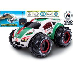 Nikko VaporizR RC Car - £33.99 at IWOOT using code 15VCXMAS (RRP £49.99)