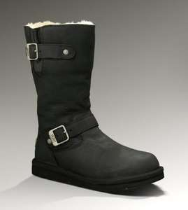 20% off UGG Kensington £199.20 Delivered at Fusion Fashion Online (Other boots also available)