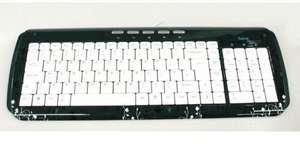SAITEK EXPRESSIONS MULTIMEDIA KEYBOARD - £3.99 @ Home Bargains