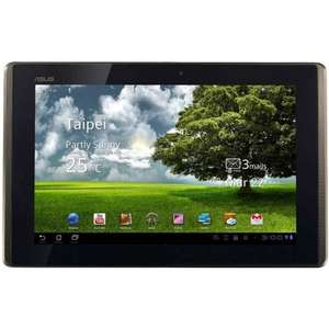 Asus EeePad Transformer TF101 10.1 inch 16GB Android Tablet PC £279.95 @ ILGS