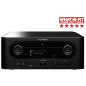 MARANTZ MCR603 CD/MP3/DAB+/FM/AM/ INTERNET RADIO NETWORKED MICRO SYSTEM + Free Airplay Upgrade @ Superfi £359.96 Delivered with EMAIL10 code