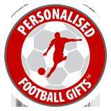 3 Personalised Football Mugs for £9.95 delivered! @ Personalised Football Gifts