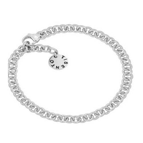 Ti Sento jewellery sale plus 10% off code at Acotis