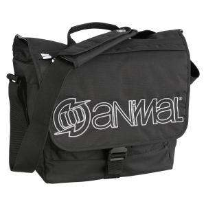 Mens Animal bag: FLOOM - SATCHEL just £8 was £26.99 FREE Delivery