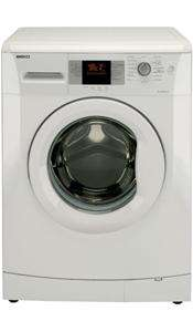 Beko WMB71642W 7kg 1600rpm Washing Machine - £230 delivered @ Appliance Deals, poss £3.94 TopCashback