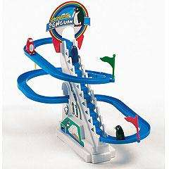 Penguin Playground £4.49 + £2.20 delivery at Yellow Moon