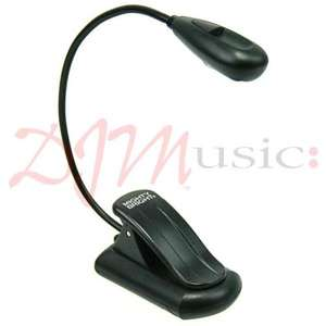 Kindle Mighty Brite XtraFlex 2 Black from  DJM Music £ 11.74 inc. VAT Delivery From: £ 1.79 (UK Mainland) Cheapest online.