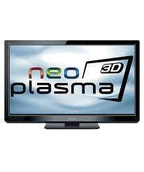 Panasonic TXP50GT30 latest award winnning tv  £1049.99 @ hyperfi
