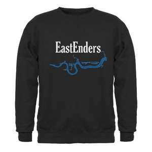EastEnders Sweater just £29 at cafepress