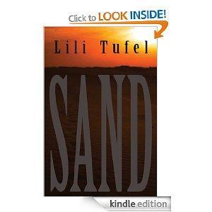 Sixth  -  Big List Of Free Kindle Books  - Download Free @ Amazon