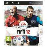 FIFA 12 PS3 ON COKEZONE 350 points