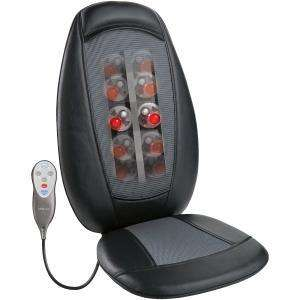 Homedics Shiatsu cushion £39 collect or £44 delivered from COMET
