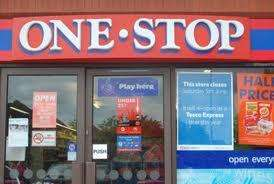 Loads of Offers at your local One Stop Shop, Wine, Beer, Chocolates