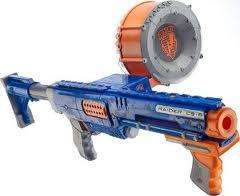 Nerf N-Strike Raider CS-35 @ Argos, AMAZING PRICE, was £31.99 now ONLY £15.99!!