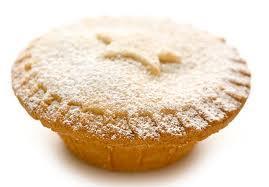 heron foods mince pies 3 boxes - £1 @ Heron Foods
