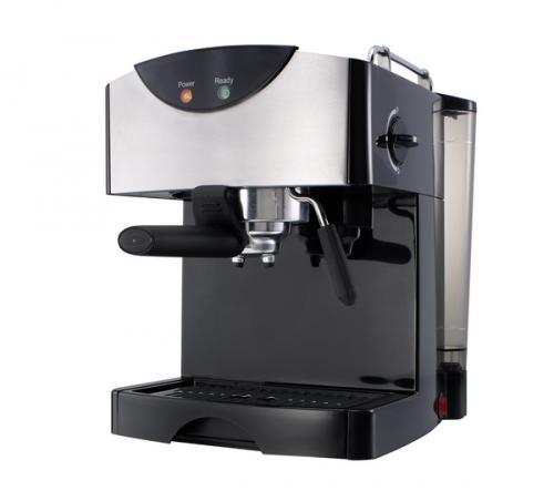 Logik L15PEM11 Espresso Machine - £39.99 @ Currys