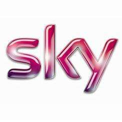 Sky Movies upgrade Half Price for 6 Months (cancel with 31 days notice so perfect for Christmas) £8 @ Sky