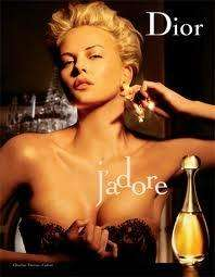 Christian Dior J'adore Perfume Gift Set - £65 instore and online at Boots