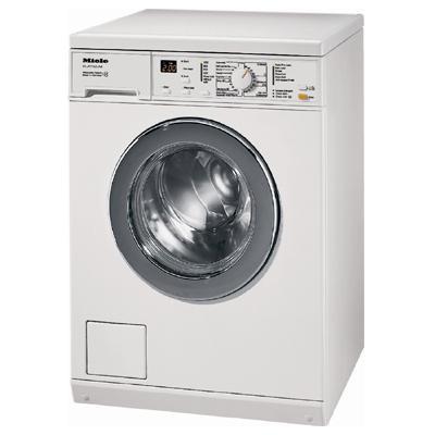 Miele 3204 Washing Machine, £560 @ BestBuy, 5 year warranty