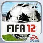 FIFA 12 HD for Ipad  -  only £0.69 @ iTunes