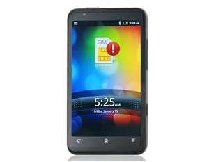 "4.3""  ANDROID PHONE 3G £115.72 AT FOCALPRICE"