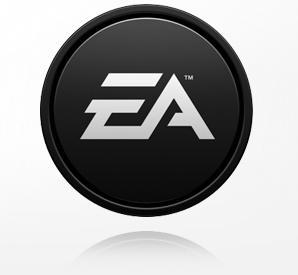 EA Games Sale - App Store - 69p