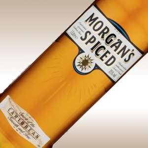 1 litre Captain Morgans spiced Rum £13 Sainsbury's instore (Scotland) also southern comfort, smirnoff vodka