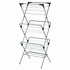 Sainsbury's TU Indoor Clothes Horse/Airer Better than Half Price at £10.00