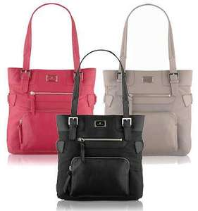 Radley up to half price now on