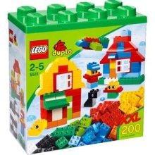 Lego Duplo 5511 XXL Box £25.00 @ Tesco