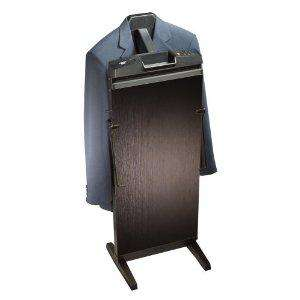 Corby 7700 Black Ash Trouser Press - £97 Delivered @ Amazon