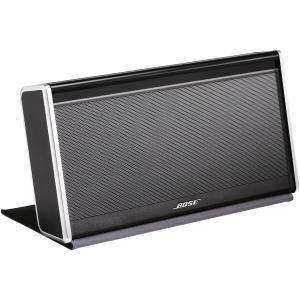 Bose SoundLink Wireless Bluetooth Speaker - £203.99 @ COMET (Currys Pricematch Under £200)