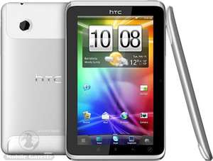 16GB HTC Flyer £179.10 at Dixons.co.uk