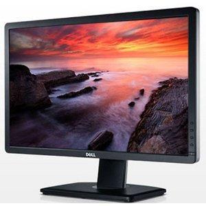 Dell UltraSharp U2312HM 23'' IPS Monitor @ pcbuyit £177.60