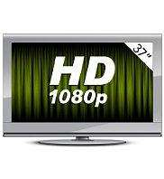 "M&S 37"" Series 70 Full HD 1080p LCD TV £299 @ M&S"