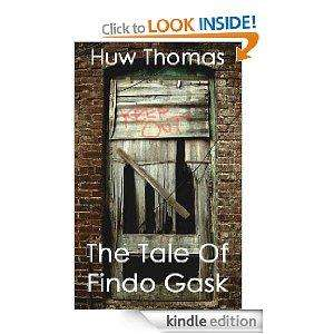 17th - Big List Of Free Kindle Books - Download Free @ Amazon