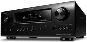 Denon AVR-2312 AV Receiver at Richer Sounds for £399