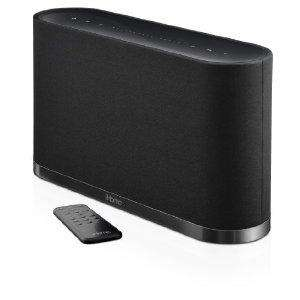 iHome iW1 AirPlay Speaker - £234.99 on amazon.co.uk (£299 most places)