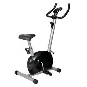 One Body Exercise Bike £30 @ Tescos