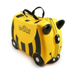 Bernard Bee Trunki £25 @ BHSDirect