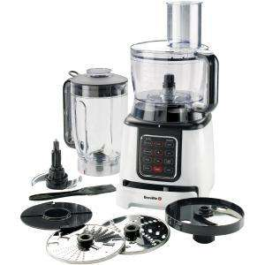 Breville VFP033 Intelligent Food Processor £44.99 @ Comet / Ebay